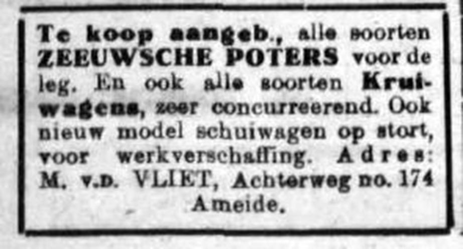 Schoonhovensche Courant 07784 1937-03-15 artikel 04