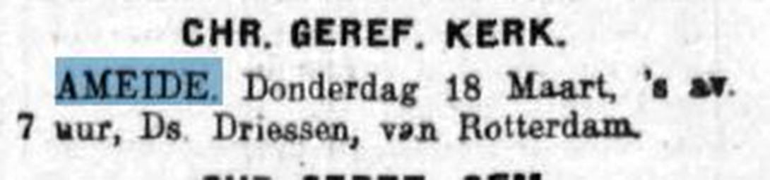 Schoonhovensche Courant 07785 1937-03-17 artikel 01