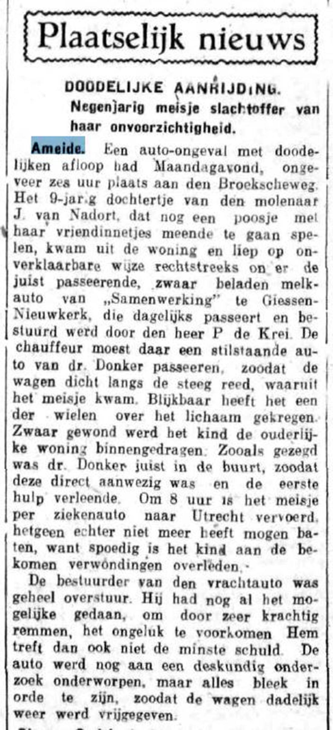 Schoonhovensche Courant 07785 1937-03-17 artikel 02