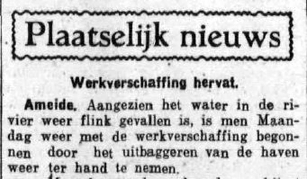 Schoonhovensche Courant 07785 1937-03-17 artikel 04