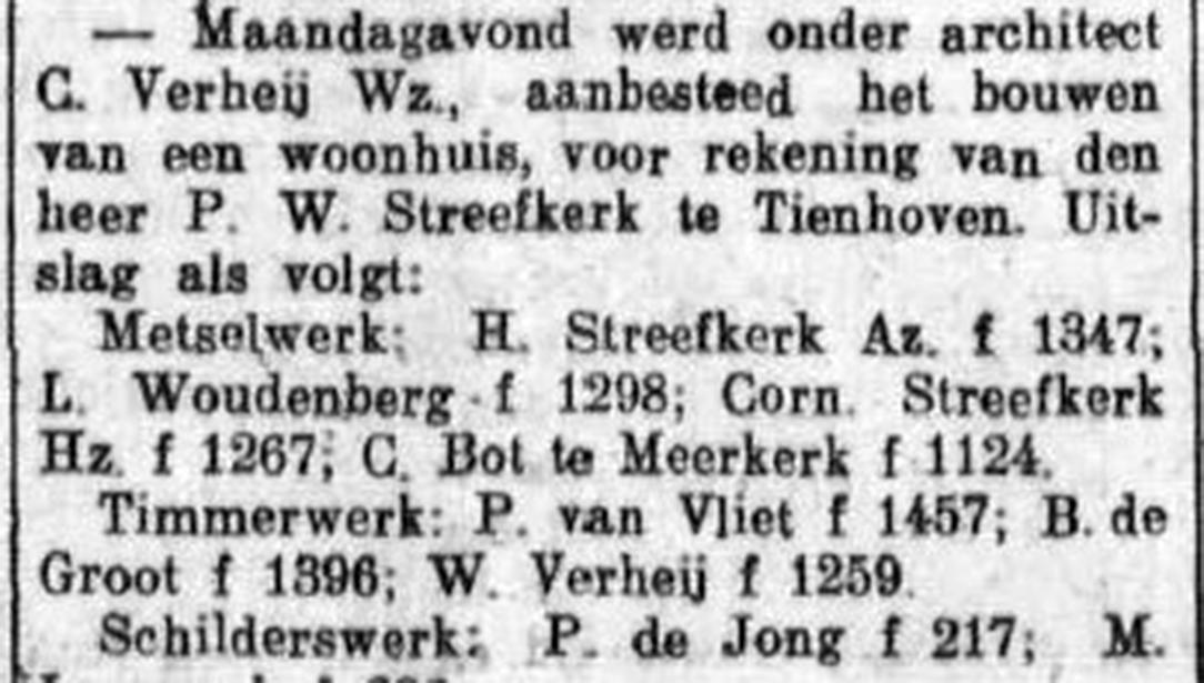 Schoonhovensche Courant 07785 1937-03-17 artikel 05