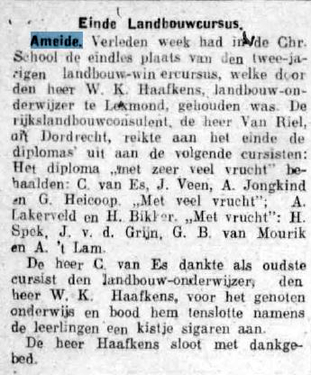 Schoonhovensche Courant 07788 1937-03-24 artikel 02