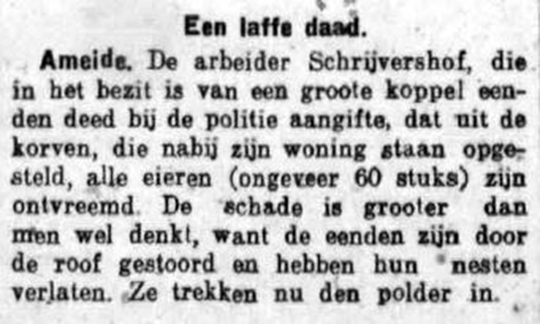 Schoonhovensche Courant 07789 1937-03-26 artikel 02