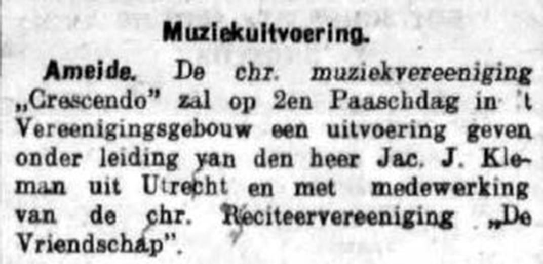 Schoonhovensche Courant 07789 1937-03-26 artikel 04