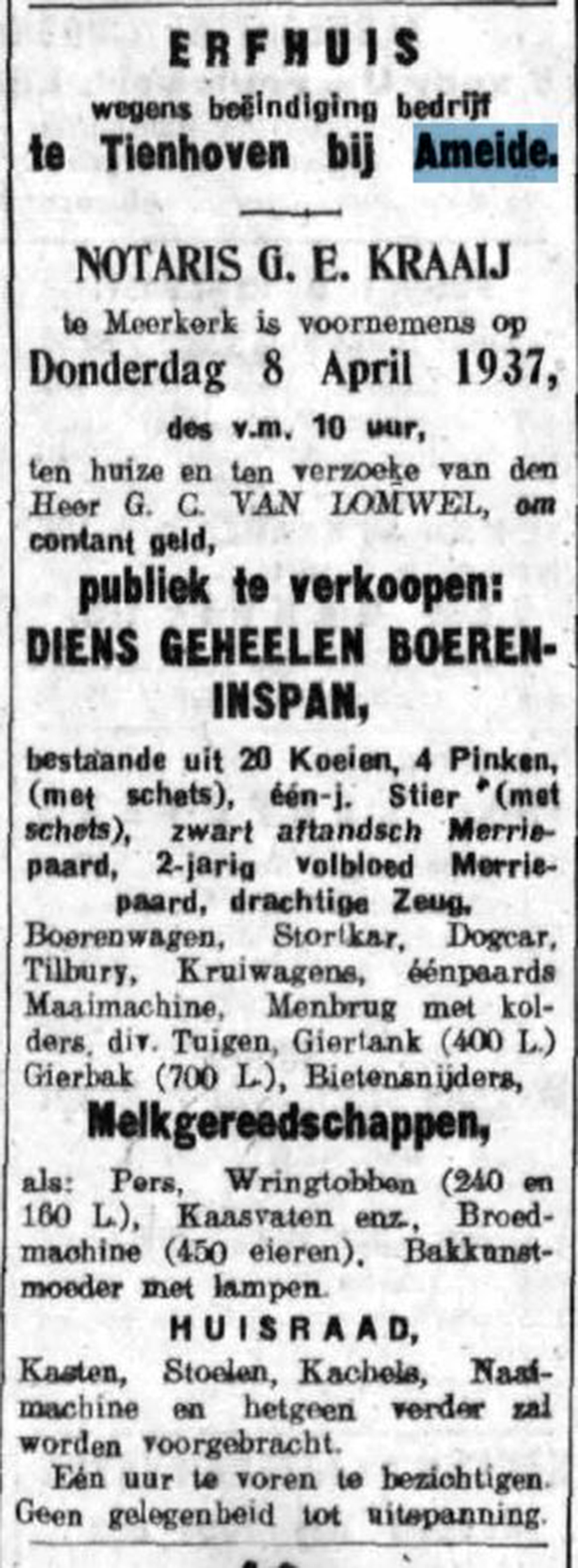 Schoonhovensche Courant 07789 1937-03-26 artikel 06