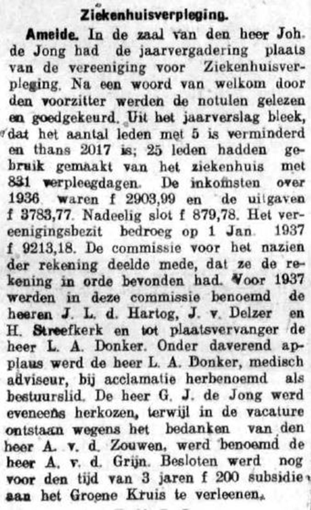 Schoonhovensche Courant 07790 1937-03-31 artikel 02