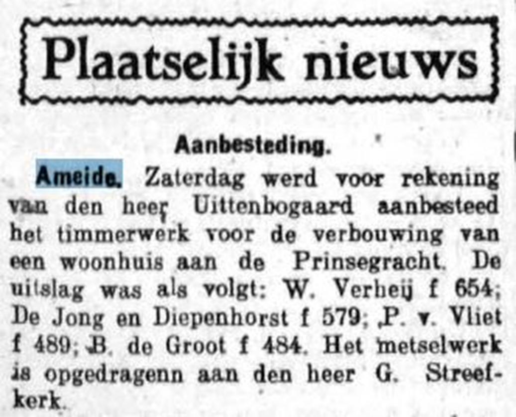 Schoonhovensche Courant 06791 1937-04-02 artikel 01