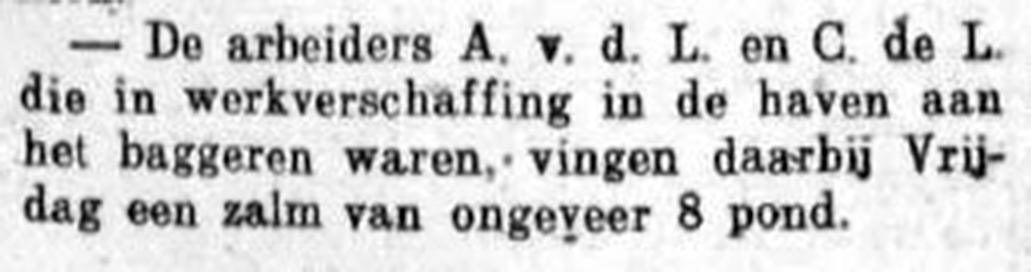 Schoonhovensche Courant 06791 1937-04-02 artikel 02