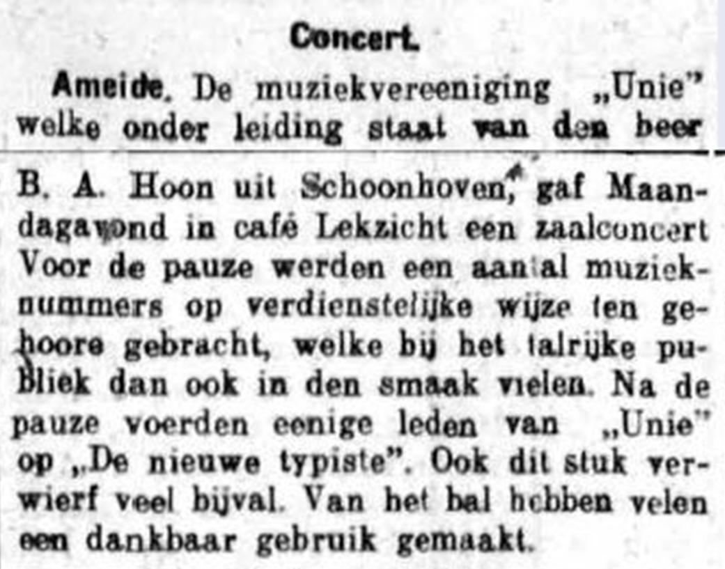 Schoonhovensche Courant 06791 1937-04-02 artikel 04