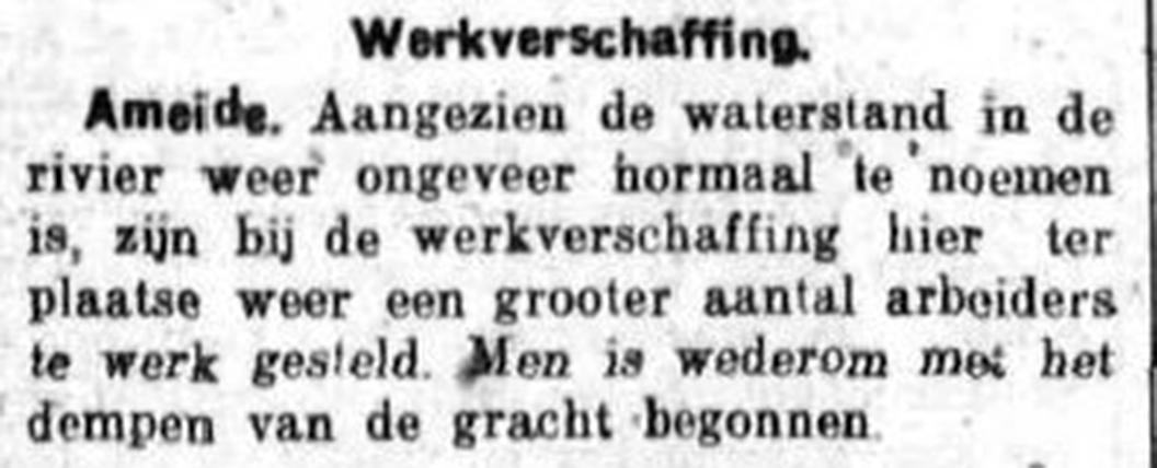 Schoonhovensche Courant 06791 1937-04-02 artikel 05