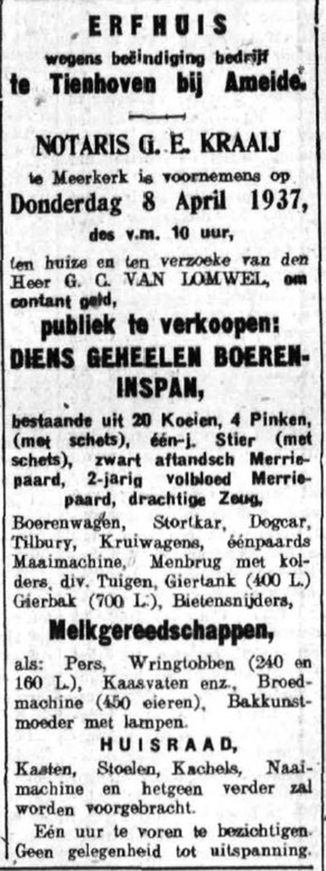 Schoonhovensche Courant 06791 1937-04-02 artikel 07