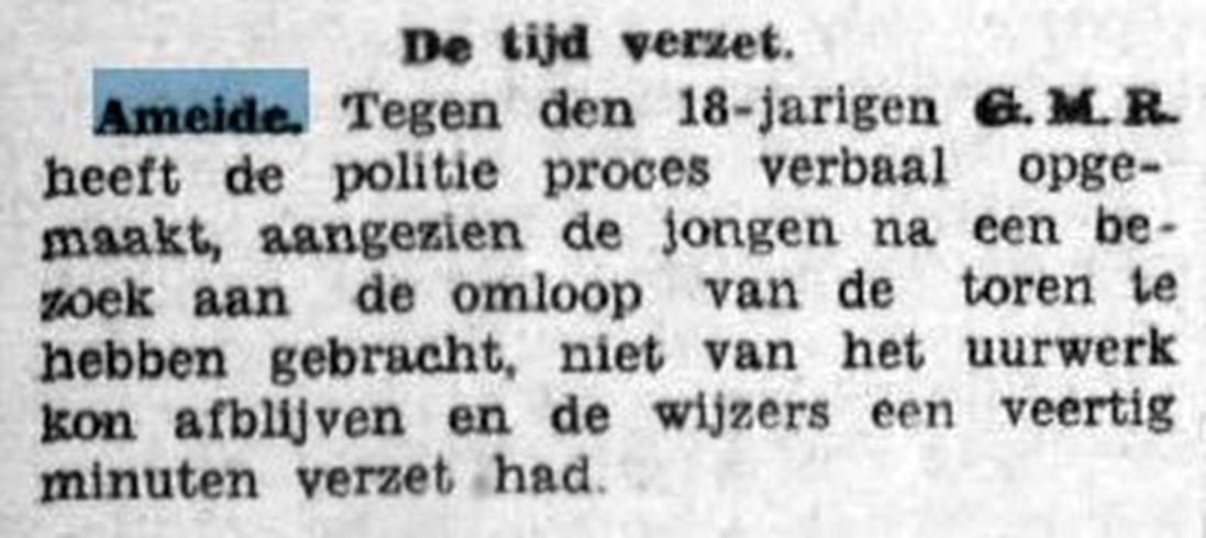Schoonhovensche Courant 06793 1937-04-07 artikel 01