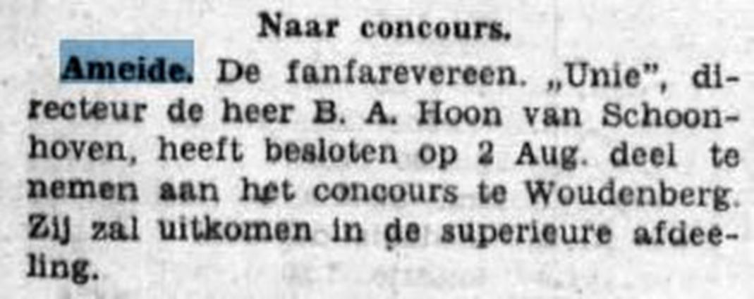 Schoonhovensche Courant 06793 1937-04-07 artikel 06