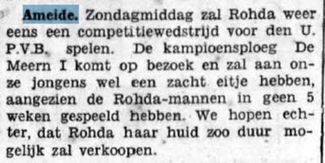 Schoonhovensche Courant 06794 1937-04-09 artikel 01