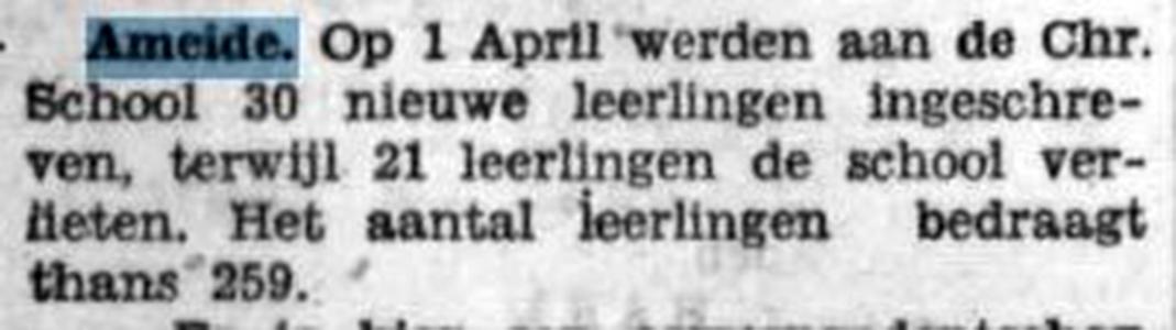 Schoonhovensche Courant 06794 1937-04-09 artikel 03