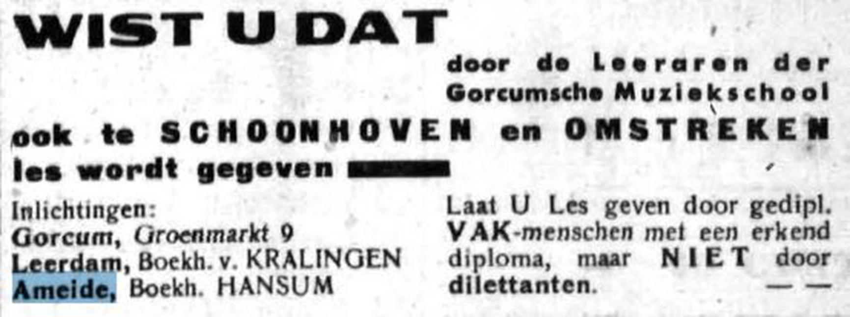 Schoonhovensche Courant 06794 1937-04-09 artikel 05