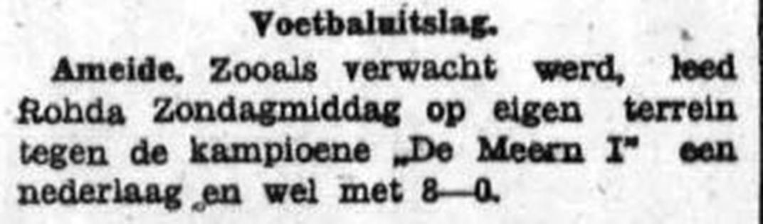 Schoonhovensche Courant 06795 1937-04-12 artikel 03