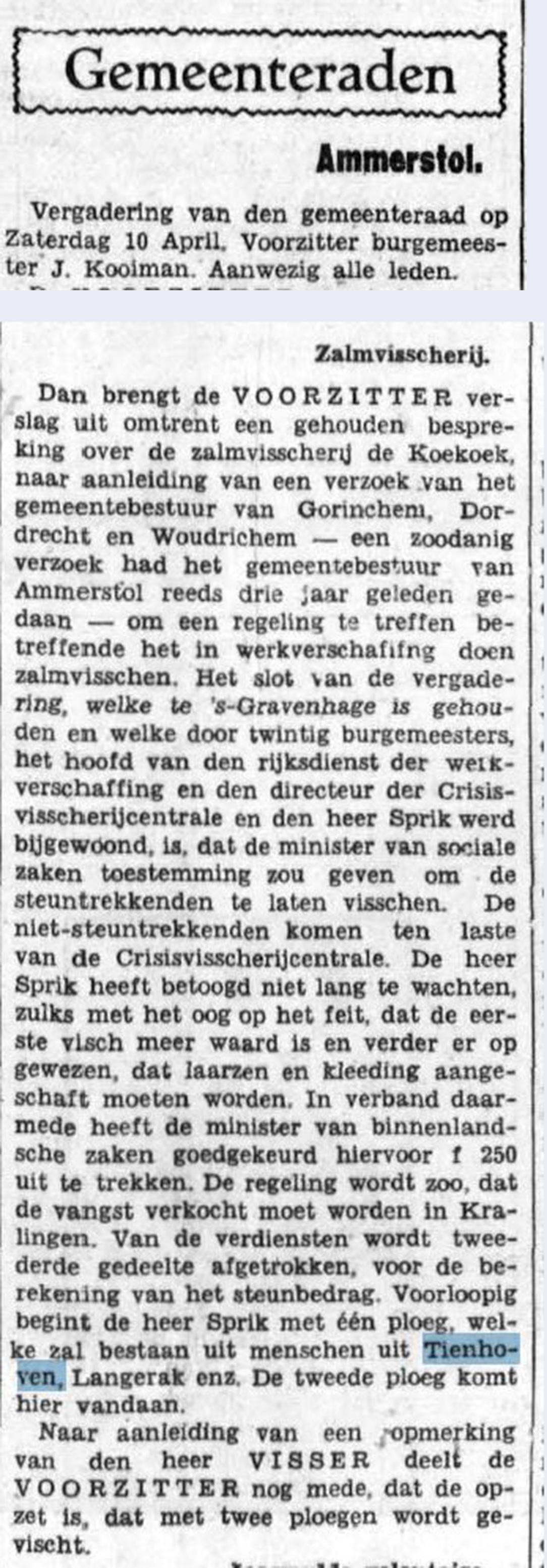 Schoonhovensche Courant 06797 1937-04-16 artikel 04