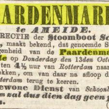 nieuwe rotterdamsche courant 09-10-1864