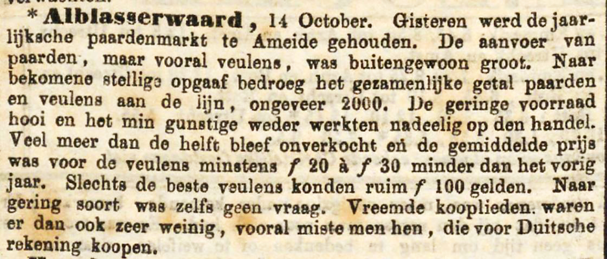 nieuwe-rotterdamsche-courant-17-10-1864