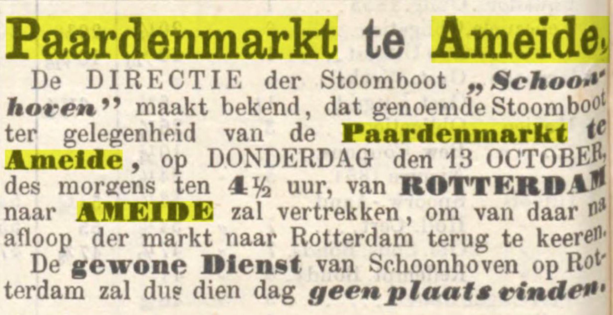 rotterdamsche-courant-04-10-1864