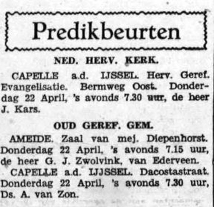 schoonhovensche-courant-06799-1937-04-21-artikel-01