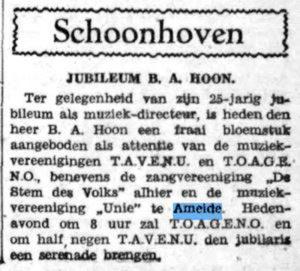 schoonhovensche-courant-06799-1937-04-21-artikel-02