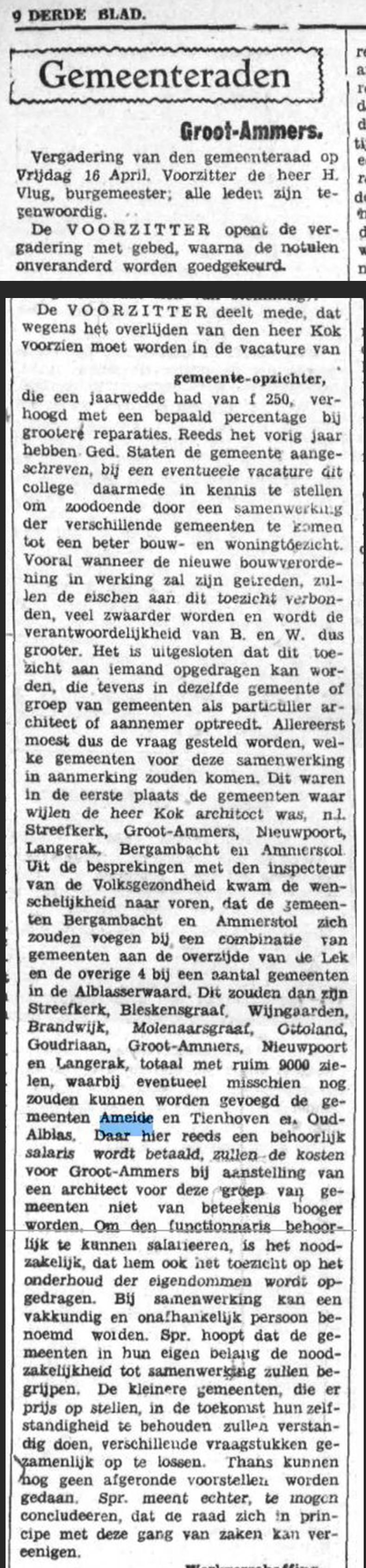 schoonhovensche-courant-06799-1937-04-21-artikel-03