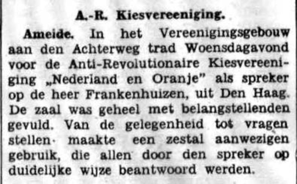schoonhovensche-courant-06800-1937-04-23-artikel-01