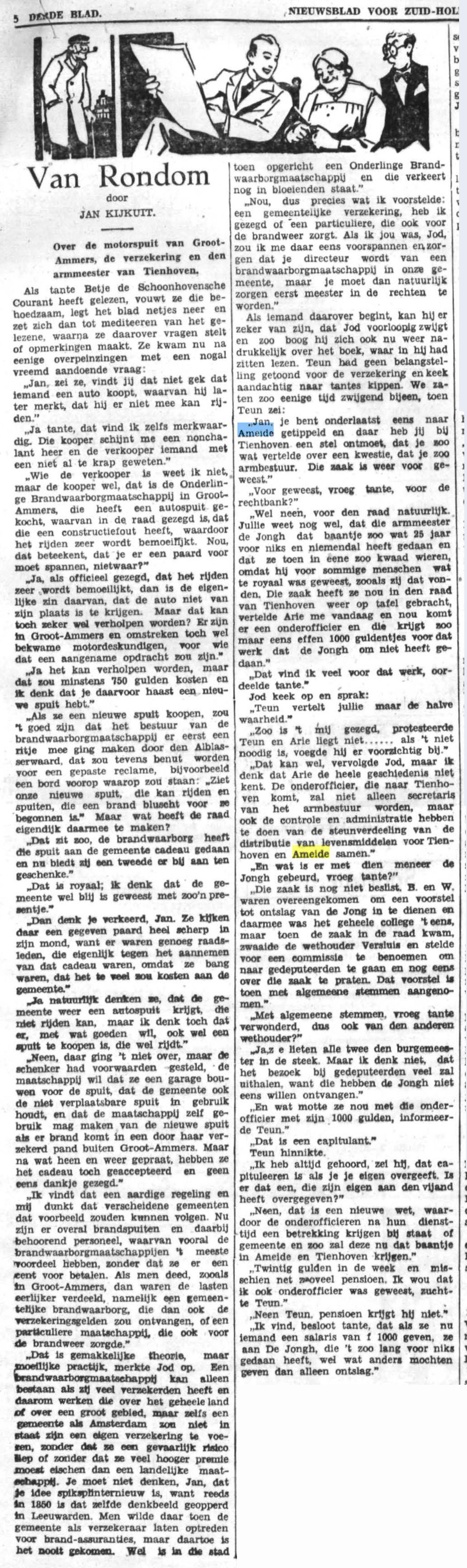 schoonhovensche-courant-06800-1937-04-23-artikel-04
