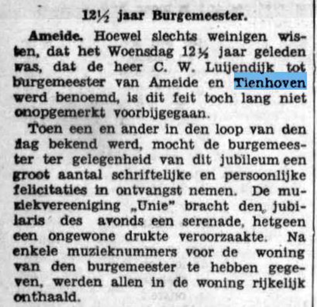 schoonhovensche-courant-06800-1937-04-23-artikel-08