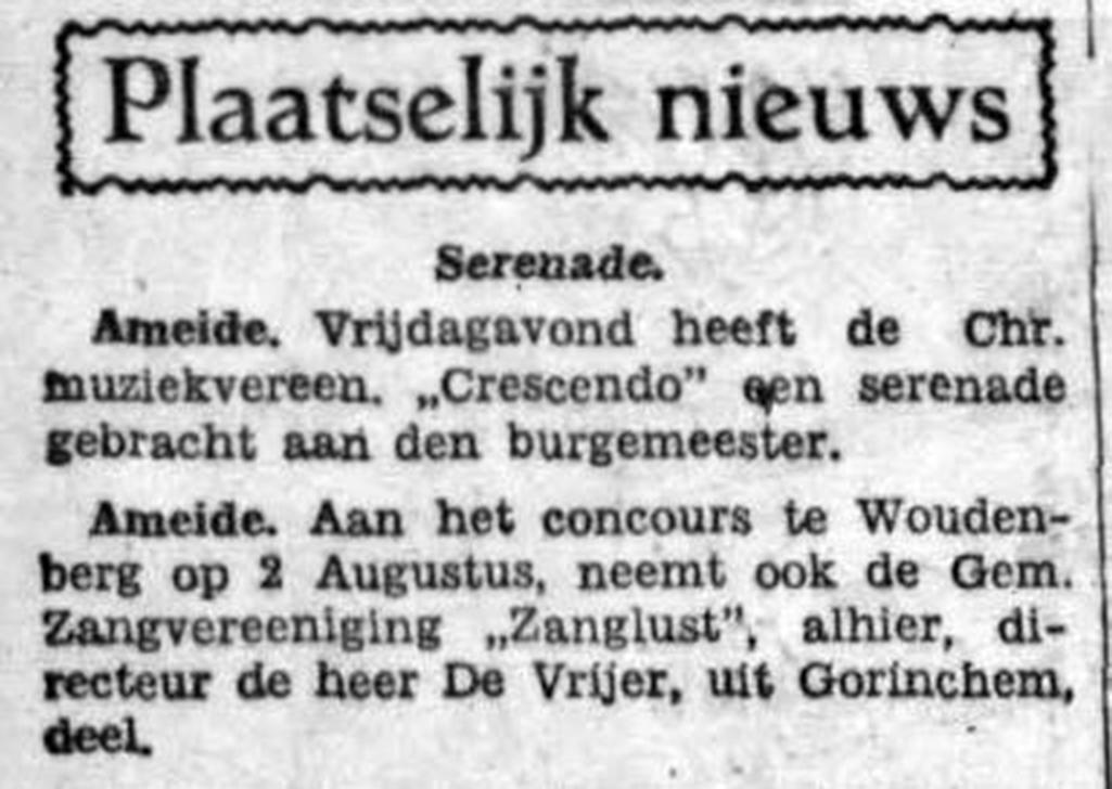 schoonhovensche-courant-06801-1937-04-26-artikel-02
