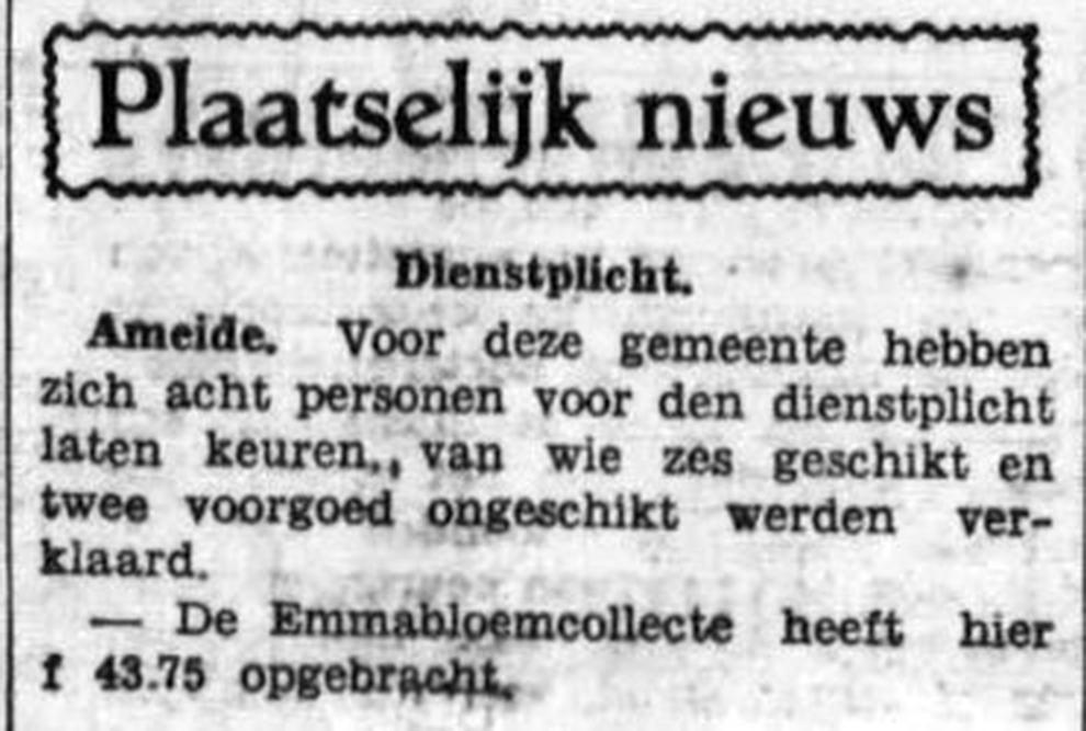 schoonhovensche-courant-06803-1937-04-30-artikel-01