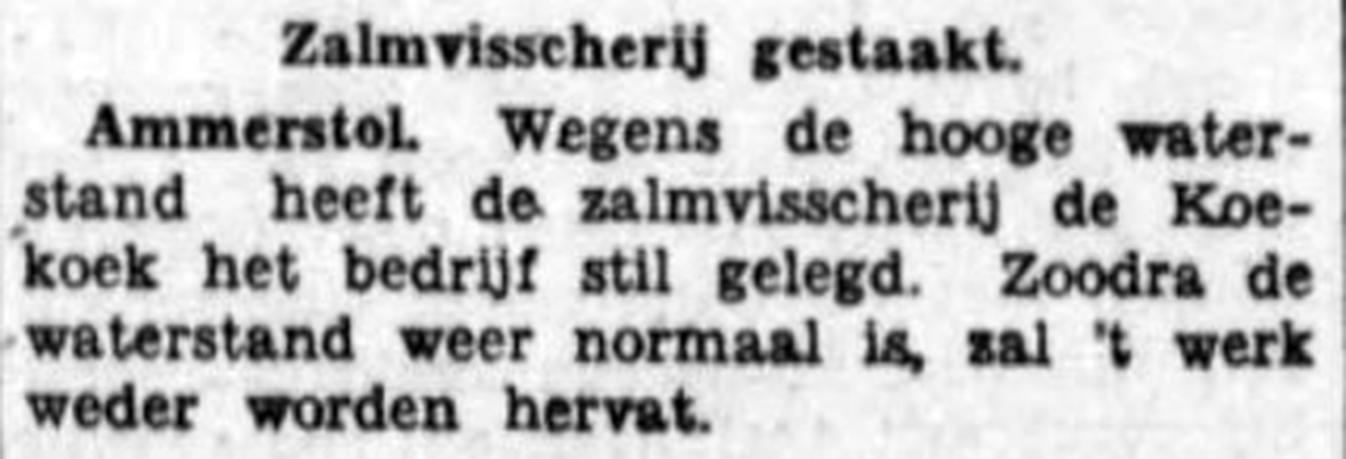 schoonhovensche-courant-06804-1937-05-03-artikel-02