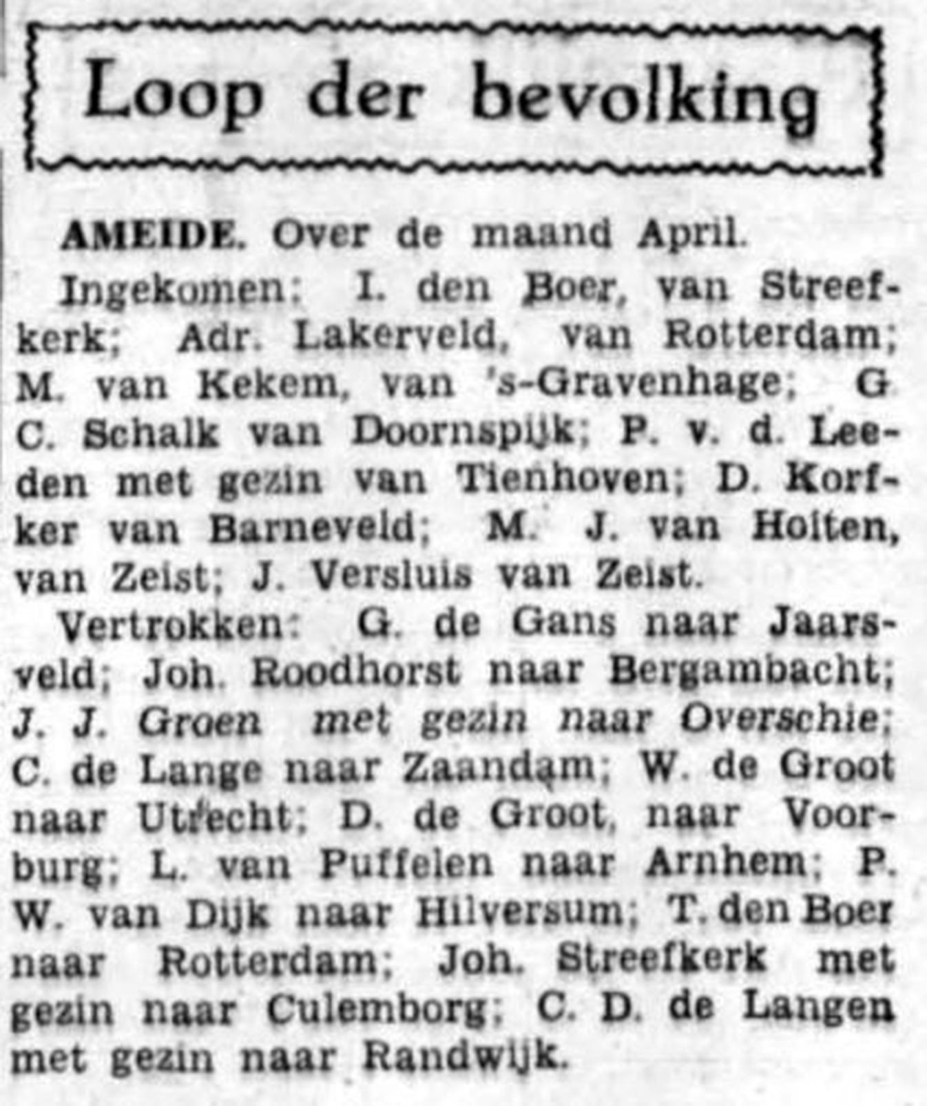 schoonhovensche-courant-06804-1937-05-03-artikel-04