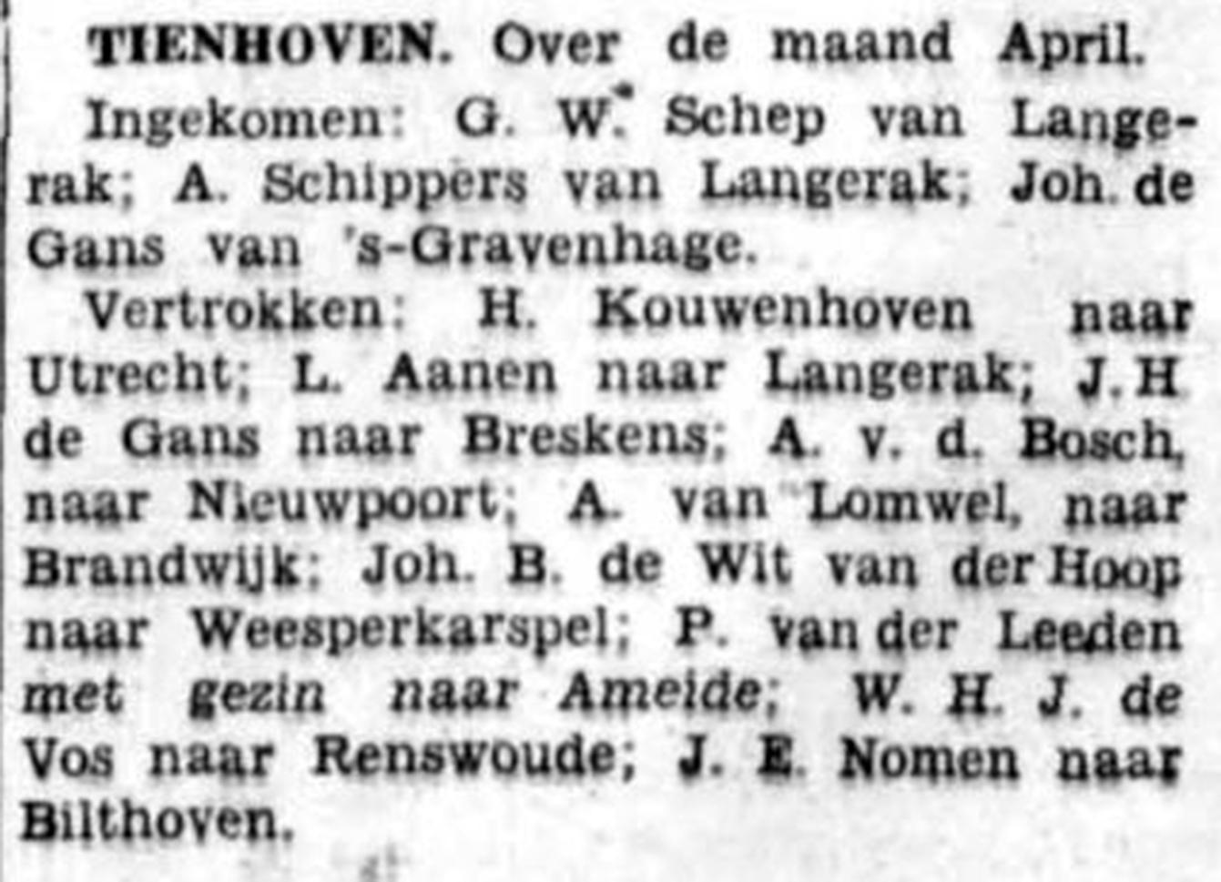 schoonhovensche-courant-06804-1937-05-03-artikel-05