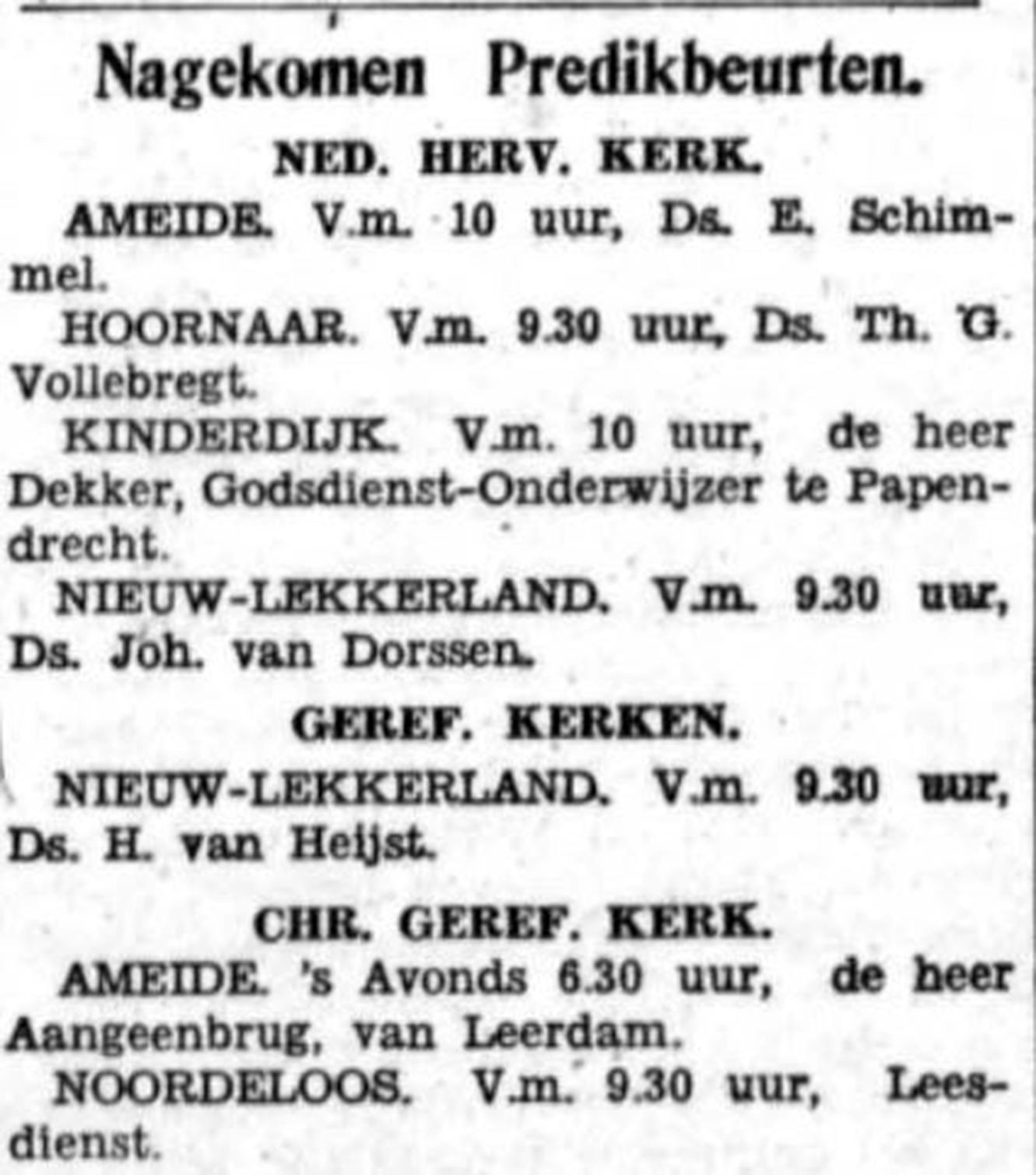 schoonhovensche-courant-06805-1937-05-05-artikel-01