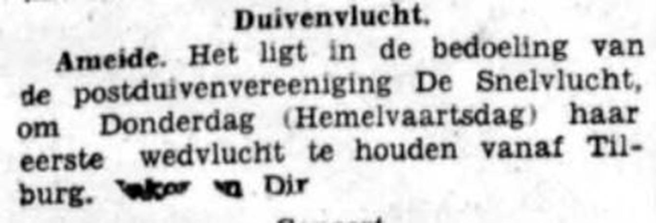 schoonhovensche-courant-06805-1937-05-05-artikel-02