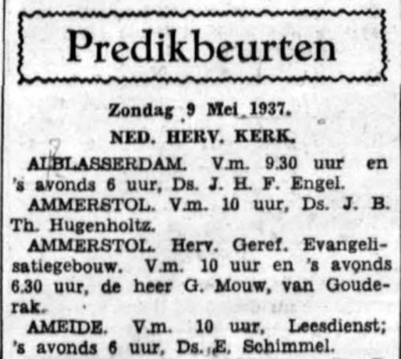 schoonhovensche-courant-06806-1937-05-07-artikel-01