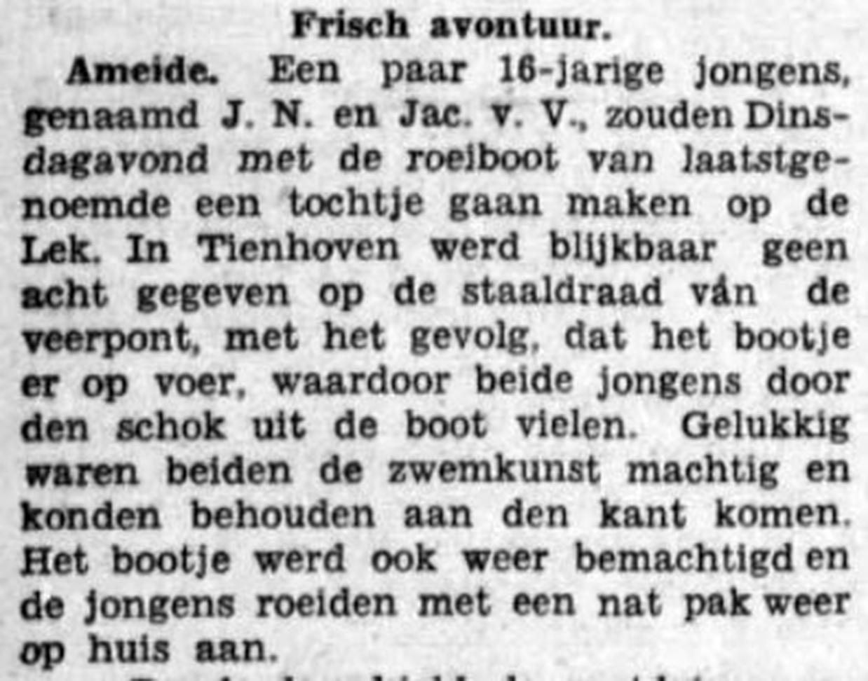 schoonhovensche-courant-06807-1937-05-10-artikel-04