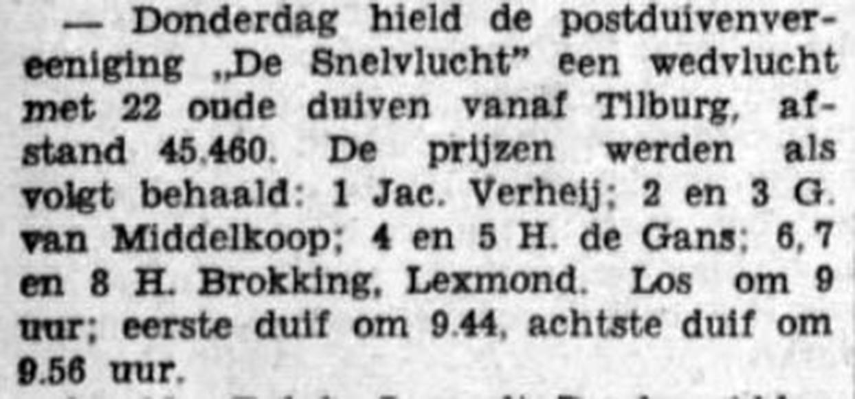 schoonhovensche-courant-06807-1937-05-10-artikel-05