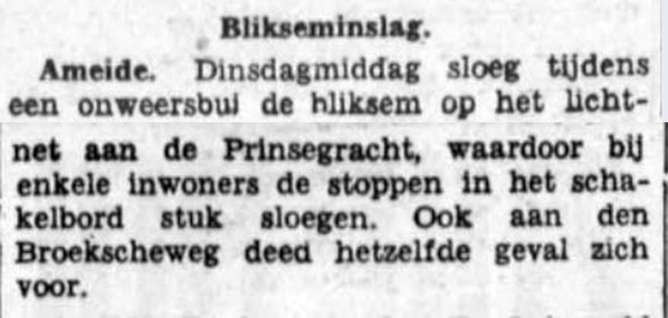 schoonhovensche-courant-06809-1937-05-14-artikel-02