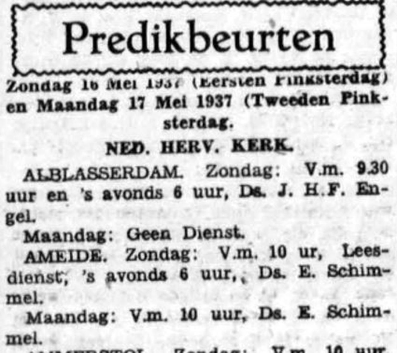 schoonhovensche-courant-06809-1937-05-14-artikel-04