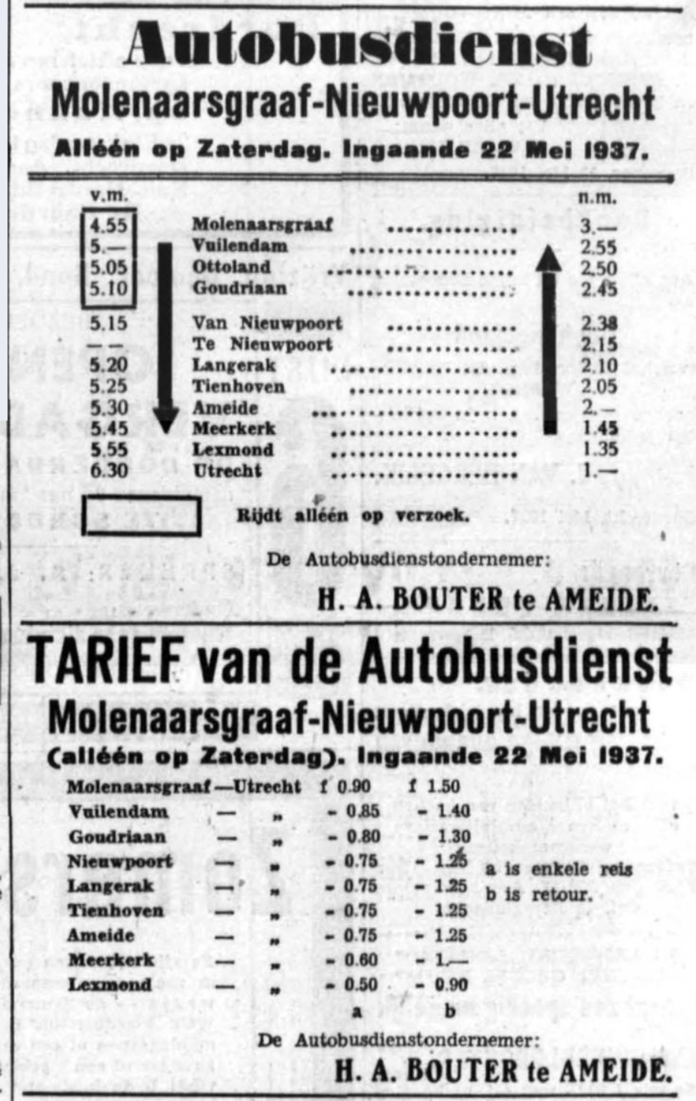 schoonhovensche-courant-06809-1937-05-14-artikel-08