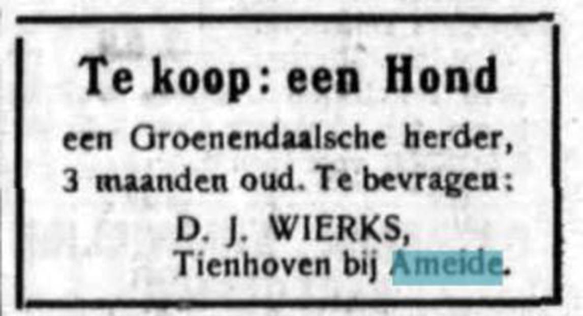schoonhovensche-courant-06809-1937-05-14-artikel-10