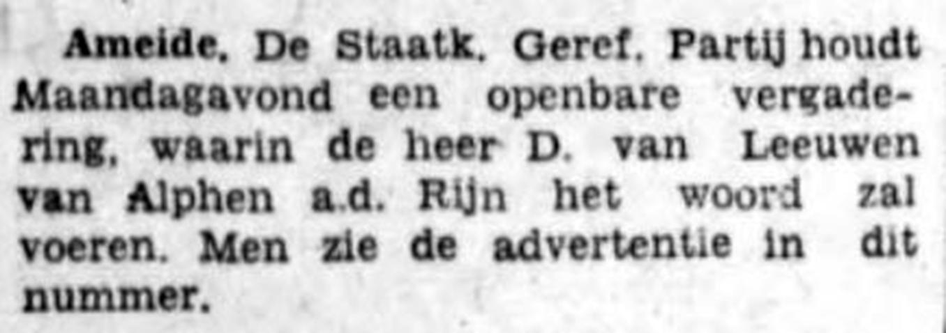 schoonhovensche-courant-06811-1937-05-21-artikel-1