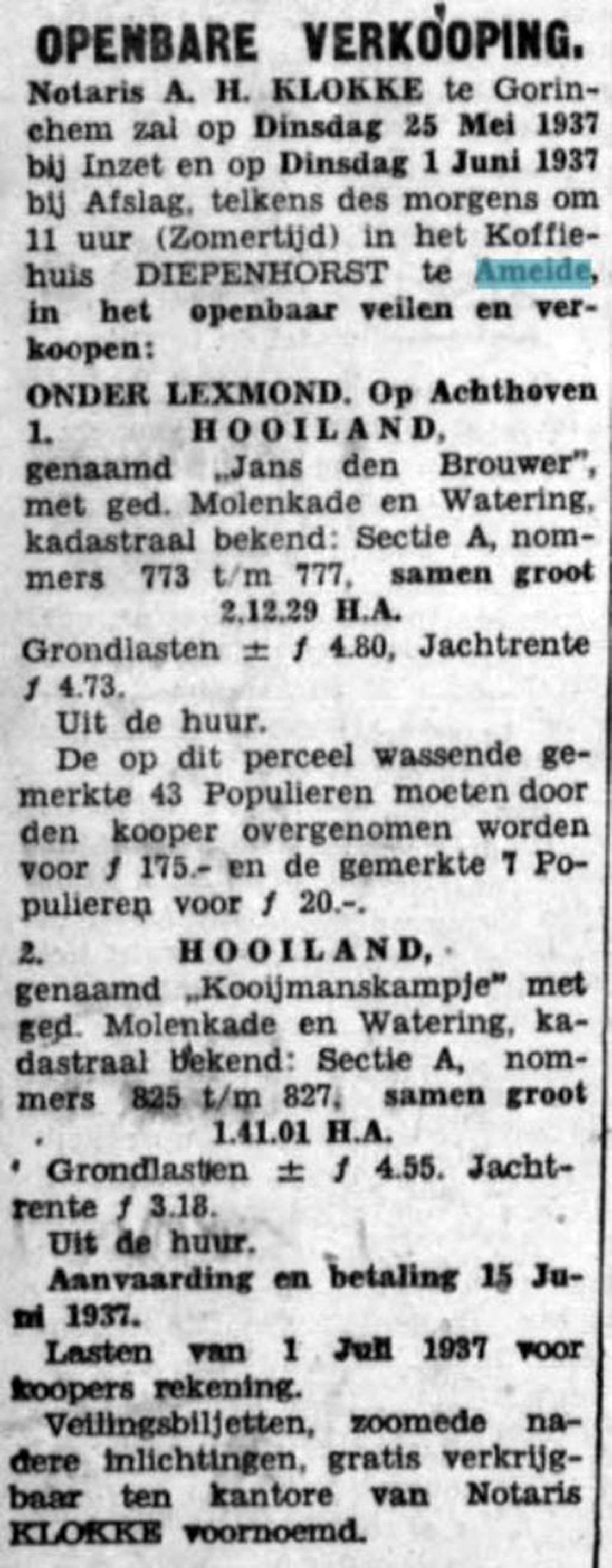 schoonhovensche-courant-06811-1937-05-21-artikel-10