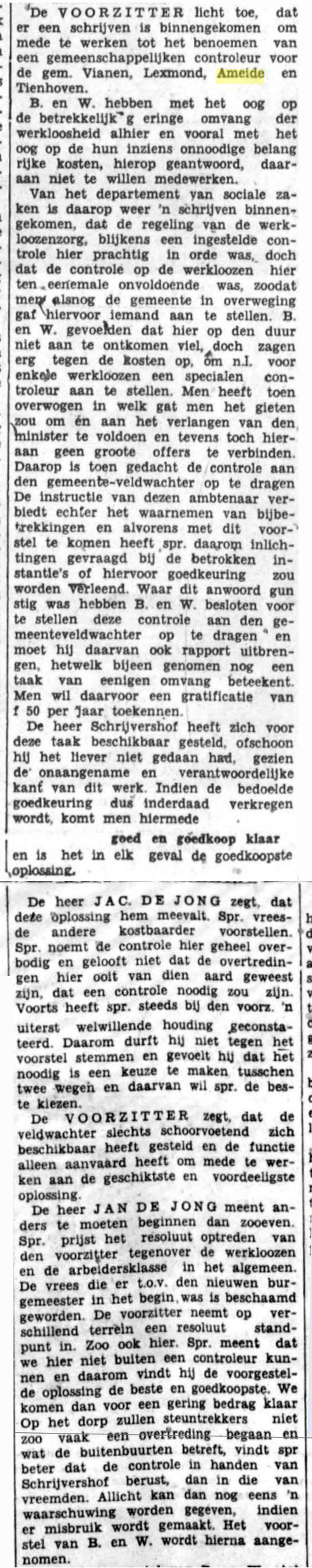 schoonhovensche-courant-06811-1937-05-21-artikel-12