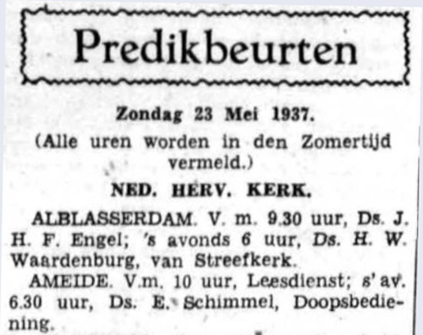 schoonhovensche-courant-06811-1937-05-21-artikel-2