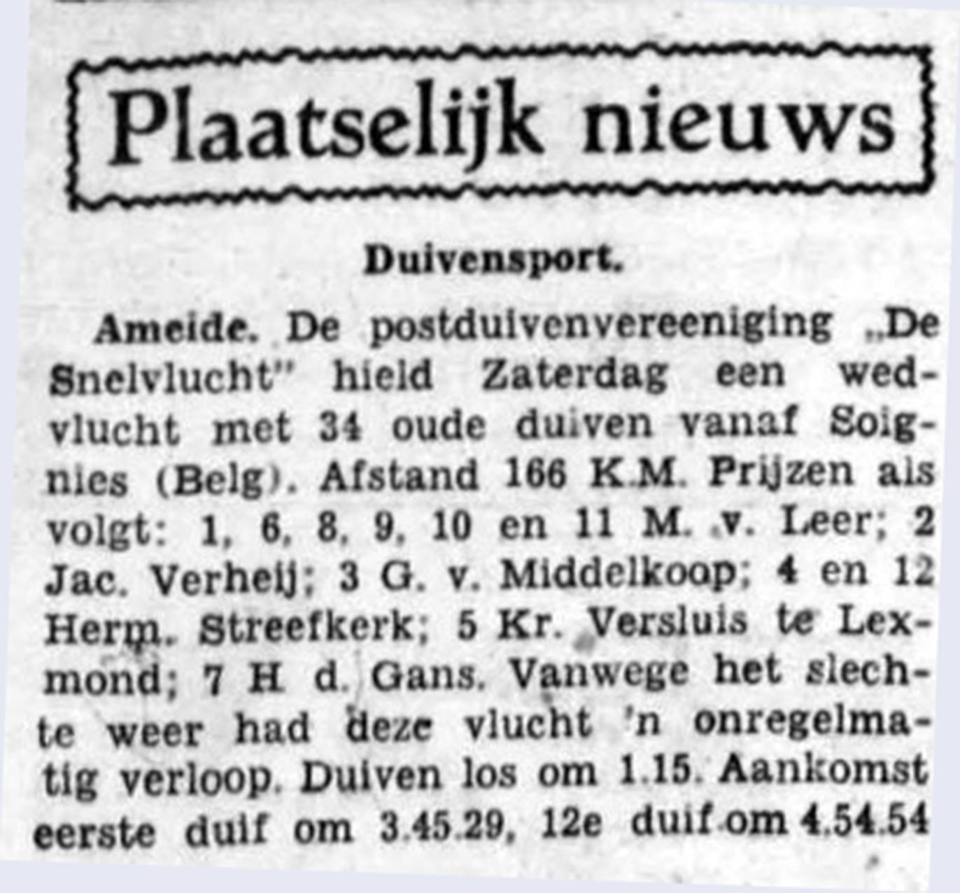 schoonhovensche-courant-06811-1937-05-21-artikel-3